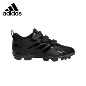 アディダス 野球 ポイントスパイク ジュニア adizero Point K AC アディゼロ BB7155 BTC26 adidas|himaraya