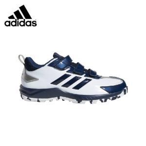 アディダス 野球 トレーニングシューズ メンズ アディピュア TR DB3466 BTC55 adidas|himaraya