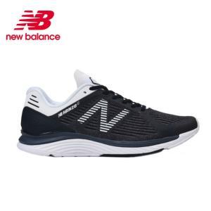 フルマラソン完走を支える機能を多彩に搭載した好評のNB HANZO「U」メンズモデルに「S」「R」と...
