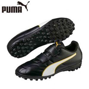 プーマ サッカー トレーニングシューズ ジュニア クラシコC2TTV 105018 01 PUMA|himaraya