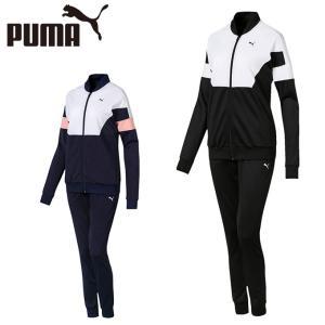 プーマ スポーツウェア上下セット レディース トレーニング上下セット 844169 PUMA|himaraya