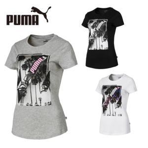 夏を連想させる写真をグラフィックとして使用しTシャツ。 ■カラー:01、02、04 ■サイズ:S、M...