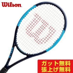 ウイルソン 硬式テニスラケット ウルトラツアー95JP CV ULTRA TOUR95JP WR00...