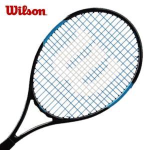 錦織圭選手が使用するULTRAと同じデザインのジュニアラケット。 ■対象:身長105cm-130cm...