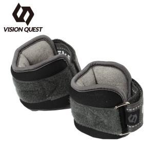 ビジョンクエスト VISION QUEST  リストウエイト  ウェイト0.5 VQ580104I11 himaraya