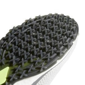 アディダス ゴルフシューズ スパイクレス メンズ フォージファイバーボア BB7917 BTE44 adidas himaraya 06