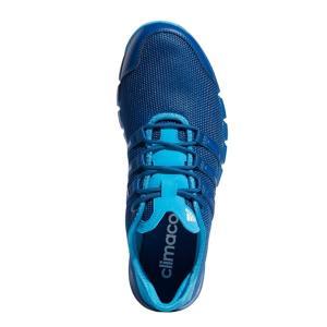 アディダス ゴルフシューズ スパイクレス メンズ クライマクール ST F34501 WI899 adidas|himaraya|04