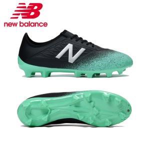 ニューバランス サッカースパイク メンズ FURON DISPATCH HG フューロン ディスパッチ MSFDHNB5 new balance|himaraya