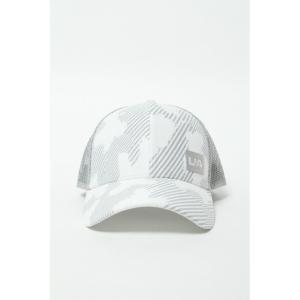 アンダーアーマー キャップ 帽子 メンズ ブリッツィングトラッカー3.0 トレーニング MEN 1305039-101 UNDER ARMOUR|himaraya|02