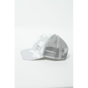 アンダーアーマー キャップ 帽子 メンズ ブリッツィングトラッカー3.0 トレーニング MEN 1305039-101 UNDER ARMOUR|himaraya|03