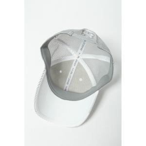 アンダーアーマー キャップ 帽子 メンズ ブリッツィングトラッカー3.0 トレーニング MEN 1305039-101 UNDER ARMOUR|himaraya|08