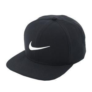 ナイキ キャップ 帽子メンズ エアロビル 892643-010 NIKE|himaraya