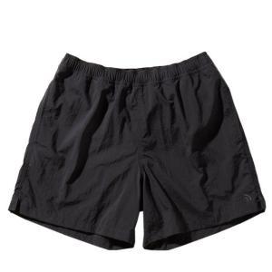ノースフェイス ショートパンツ メンズ Versatile Shorts バーサタイルショーツ NB41851 K THE NORTH FACE|himaraya