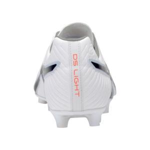アシックス サッカースパイク メンズ DS LIGHT 3-wide ワイド TSI751 132 asics|himaraya|06