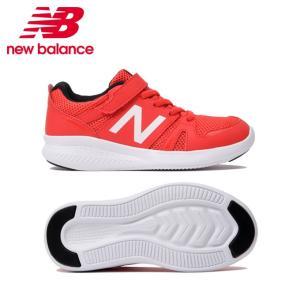 ニューバランス ランニングシューズ ジュニア  YT570OR new balance|himaraya