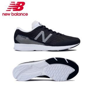 ニューバランス ランニングシューズ メンズ NB HANZOT M MHANZTM2 2E new balance|himaraya