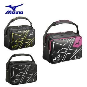 ミズノ エナメルバッグ Lサイズ メンズ レディース ショルダーバッグ 33JS9002 MIZUNO|himaraya