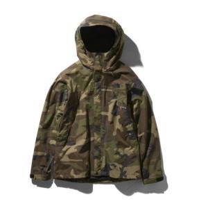 ノースフェイス アウトドア ジャケット メンズ Novelty Scoop Jacket ノベルティースクープ NP61845 THE NORTH FACE|himaraya