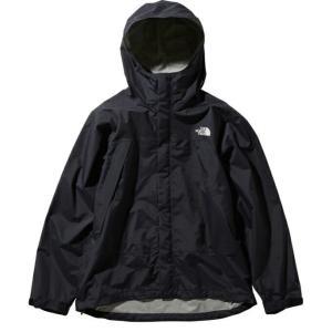 ノースフェイス アウトドア ジャケット メンズ Dot Shot Jacket ドットショットジャケット NP61830 K THE NORTH FACE|himaraya