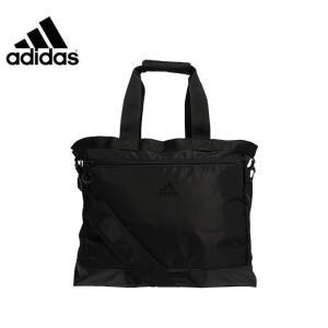 トート&ショルダーとして使える、丈夫で機能的なバッグ。 人気のOPSシリーズから、デザインと...