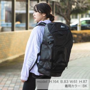■カラー:BK DT3732 ( ブラック ) ■サイズ:31x60x21cm  ※製品によって仕上...