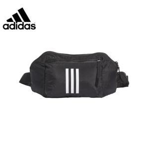 大切な物を肌身離さず持ち歩ける、移動に便利なウエストバッグ。 大切な物は手が届きやすいところに持って...