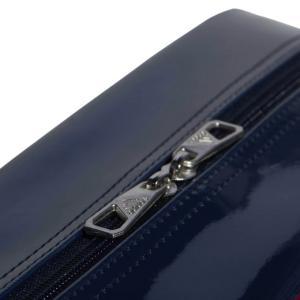 アディダス エナメルバッグ Mサイズ メンズ レディース エナメルバッグM DV0004 ETX12 adidas|himaraya|03