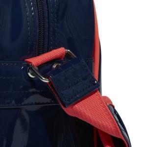 アディダス エナメルバッグ Mサイズ メンズ レディース エナメルバッグM DV0004 ETX12 adidas|himaraya|04