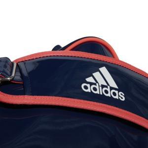 アディダス エナメルバッグ Mサイズ メンズ レディース エナメルバッグM DV0004 ETX12 adidas|himaraya|05