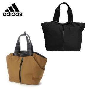 すっきりとしたミニマルデザインの、アクティブな女性のためのバッグ。女性らしいしなやかな高密ボンデッド...