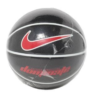 ナイキ バスケットボール ドミネート 8P BS3004-095 NIKE|himaraya