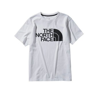 ノースフェイス Tシャツ 半袖 メンズ ショートスリーブシンプルロゴティー S/S Simple Logo Tee NT31956 K THE NORTH FACE himaraya