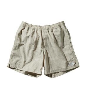 ノースフェイス ショートパンツ メンズ ノベルティバーサタイルショーツ Novelty Versatile Shorts NB41852 VB THE NORTH FACE|himaraya