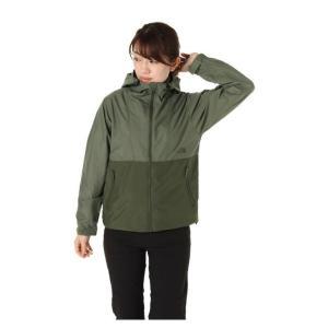ノースフェイス アウトドア ジャケット レディース Compact Jacket コンパクトジャケット NPW71830 THE NORTH FACE|himaraya