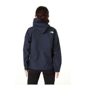 ノースフェイス アウトドア ジャケット レディース Compact Jacket コンパクトジャケット NPW71830 THE NORTH FACE himaraya 03