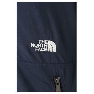 ノースフェイス アウトドア ジャケット レディース Compact Jacket コンパクトジャケット NPW71830 THE NORTH FACE himaraya 05