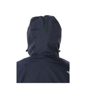 ノースフェイス アウトドア ジャケット レディース Compact Jacket コンパクトジャケット NPW71830 THE NORTH FACE himaraya 09