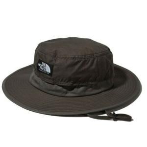 ノースフェイス ハット メンズ レディース Horizon Hat ホライズンハット ユニセックス NN01707 NN THE NORTH FACE|himaraya