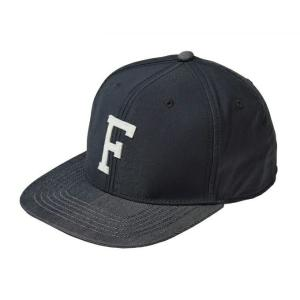 ee962b6bdbe017 ノースフェイス キャップ 帽子 メンズ レディース TNF Initial Cap TNFイニシャルキャップ ユニセックス NN01920 UN ...