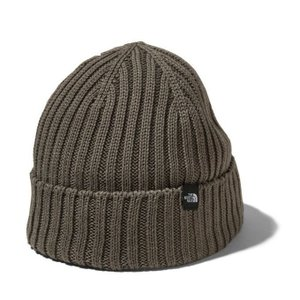 ノースフェイス ニット帽 メンズ レディース Boulder Beanie ボルダービーニー ユニセックス NN01923 THE NORTH FACE|himaraya