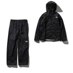 ■カラー:K ( ブラック ) ■サイズ: 【ジャケット】 S ( 着丈/69cm、身幅/55cm、...
