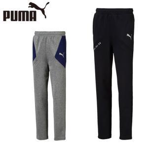 ■カラー:01 ( Puma Black )、03 ( Medium Gray Heather ) ...