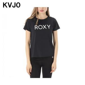 ロキシー ROXY Tシャツ 半袖 レディース 速乾 UVカット ONESELF ワンセルフ RST191547|himaraya|03