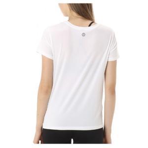ロキシー ROXY Tシャツ 半袖 レディース 速乾 UVカット ONESELF ワンセルフ RST191547|himaraya|05