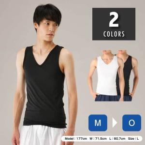 ■カラー:WH、BK ■サイズ: M ( 身丈/67cm、身幅/37cm、ウエスト幅/35cm、裾幅...