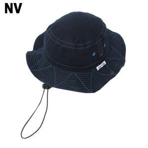 ビジョンクエスト VISION QUEST ハット メンズ VQ430101I04 himaraya 04