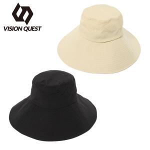 ビジョンクエスト VISION QUEST  ハット レディース VQ430101I05|himaraya