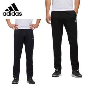 アディダス スポーツウェアパンツ メンズ MUSTHAVES 3ストライプスウォームアップパンツ FTL66 adidas|himaraya