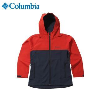 コロンビア アウトドア ジャケット レディース ヘブンカウンティ JK ジャケット PL3091 698 Columbia|himaraya