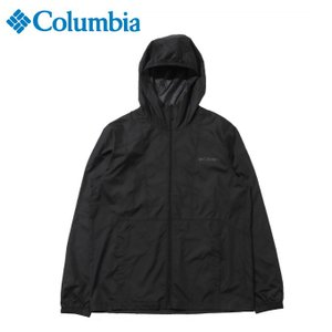 コロンビア アウトドア ジャケット メンズ フラッシュバック WD ウインドブレーカー KE3972 011 Columbia|himaraya
